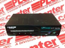 BLACK BOX CORP KV7003A