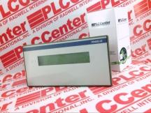 SCHNEIDER ELECTRIC XBT-H001010