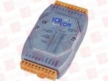 ICP DAS USA M-7018