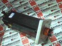 NIDEC CORP DXM-6200