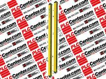 SICK OPTIC ELECTRONIC C20E-030304A11