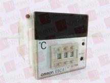 OMRON E5C4-R40K-0-399C-AC110
