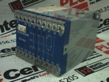 SCHLEICHER SN01002-24VAC/DC