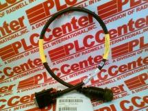 CONTROL TECHNIQUES CFCS-002