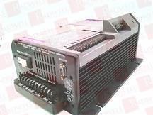 CONTROL TECHNIQUES 960132-01