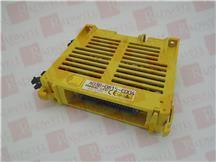 GENERAL ELECTRIC A03B-0815-C004