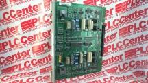 NORTHERN TELECOM QPC237C