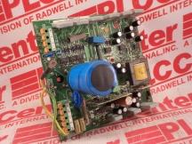 LENZE 8102-LP-1K