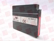 AUTOMATION DIRECT D4-RAM-2