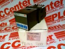 CARLO GAVAZZI PDI40-T1DRR