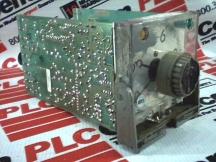 INVENSYS M/N-121M-10017-031-100