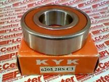 POWER RITE 62052RSC3
