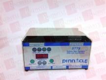 PINNACLE SYSTEMS INC D-3-1-1-1