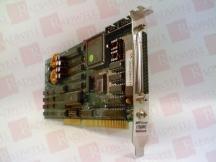MFP GMBH IT80-PC