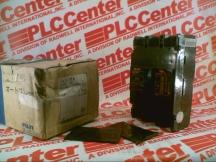 FUJI ELECTRIC SA203R-A125