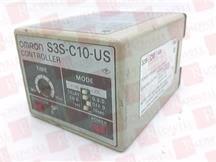 OMRON S3S-C10-US