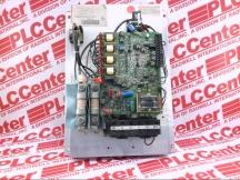 CONTROL TECHNIQUES 6045-8105