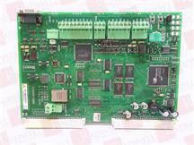 SCHNEIDER ELECTRIC S-X96CPU-AE