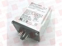SCHNEIDER ELECTRIC 9050JCK60V20