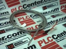 INVENSYS P831-33000-52-4-9