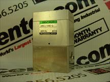 CKD CORP AMD11-X5D-0