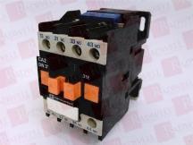 SCHNEIDER ELECTRIC CA2-DN31P7