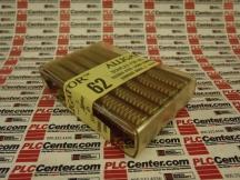 FLEXCO S62-165