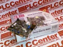 MICROCOM 199303001