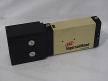 INGERSOLL RAND TZM024