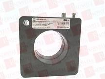 SCHNEIDER ELECTRIC 180R301