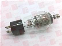 NATIONAL ELECTRONICS NL-5557/FG17