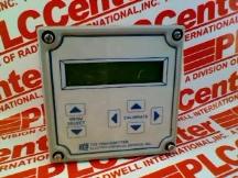 ELECTRO CHEMICAL DEV T23-PH