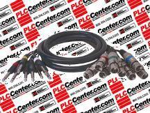 MCM ELECTRONICS 24-9810