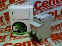 SCHNEIDER ELECTRIC 25858