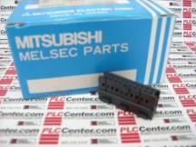 MITSUBISHI FX2C-I/O-CON-SA