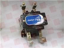 JOSLYN CLARK 5DP9-5021-11