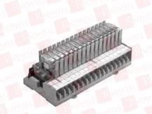 OMRON G7TC-IA16-K AC110/120