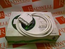 FLEX CONNECTORS FL3150LSHF3/W