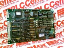 CMC 12A741.2
