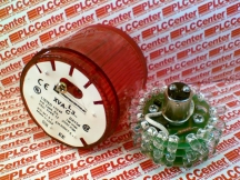 SCHNEIDER ELECTRIC XVACD341C024