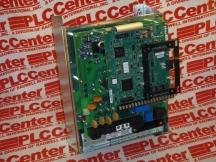ALLEN BRADLEY 1336F-CWF75-AN-EN-MX3