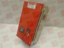 ELECTROMOTIVE 460AFD20-G+