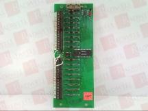KMC CONTROLS KMD-5120