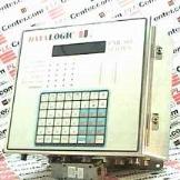 DATALOGIC PMC80