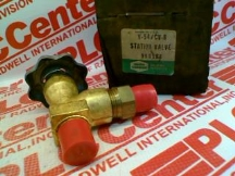 L TEC 998188