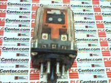 SCHRACK CAD11D10-6VDC