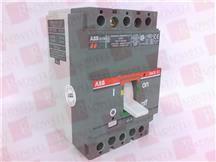 ASEA BROWN BOVERI S1N030TL