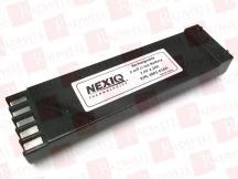 NEXIQ TECHNOLOGIES 4001-018
