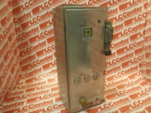 SCHNEIDER ELECTRIC 8538-SCW14-V02-FT