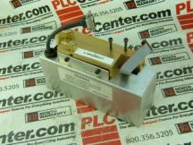 PARKER PCA-71-011500-02